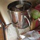 米洗い機械 無料