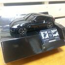 新品ラジコン  フェアレディZ  ブラック色