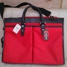 ビジネスバッグ  新品です。定価7800円
