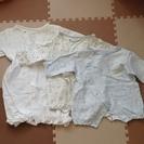 新生児服セット2