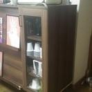 キッチン 収納 棚