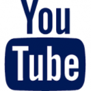 YouTube動画作成仲間募集!