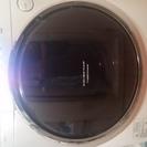 商談成立 ドラム式洗濯機