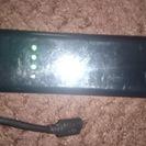 エレコムモバイルバッテリー