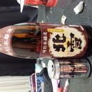 北雪 日本酒