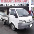 三菱 デリカ 2000 中古車 エアコン パワステ エアバッグ 車...