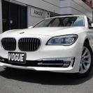 BMW 2012 中古車 ベージュレザーシート・サンルーフ・HDD...
