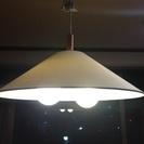 お取り引き成立☆ニトリ  照明器具 ペンダント