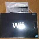 Wii ブラック オマケ付き