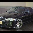 BMW 3シリーズ 318i 19AW 横滑り防止装置 エナジー仕様