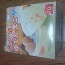 ゆで卵メーカー
