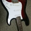 SELDER ギター