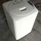 お取引中☆2001年製 4.2kg サンヨー 洗濯機