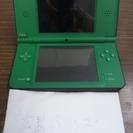 Nintendo DSiLL本体