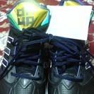 【NBAモデル】adidas D Howard light バスケ...