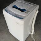 2011年製 TOSHIBA 7.0kg 洗濯機 風乾燥機能付き ...