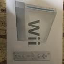 will 本体+ソフト4本 買って下さい。