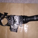 トヨタ86ZN6Gグレードディスチャージヘッドランプ付き用ウインカ...