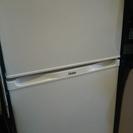 2014年製美品!冷凍冷蔵庫格安!