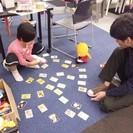 フリースクールで子供と遊べる方募集