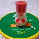 ちっちゃな『味の素 味パンダ』