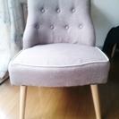ソファ 椅子 チェア 一人掛けソファー おしゃれ 北欧風ソファ