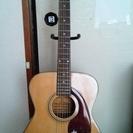 ♪超レア♪タケハルギターF-100♪