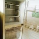 冷凍冷蔵庫売ります