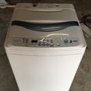 2011年製 サンヨー 7.0kg インバーター洗濯機 風乾燥機能...