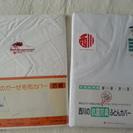 [新品] 西川の布団カバー&毛布カバー