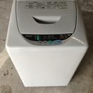 4.2kg ナショナル 洗濯機