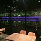★5/19食べログ夜カフェCLUB@大阪福島区!!★