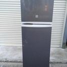 綺麗☆2011年製 DAEWOO 2ドア 227L 冷凍冷蔵庫