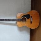 モーリスMF203  フォークギター  マーチン000サイズ