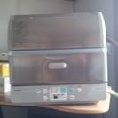 札幌から日立食器洗い器