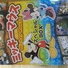 ミッキーマウスのDVD。未使用、未開封、定価10、500円。お買い...