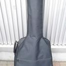 ♪【メイビス】ギターソフトケース ♪