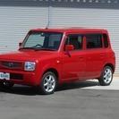 スピアーノ660 G 4WD