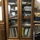 木製の本棚♬