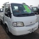 バネットトラック1.8 GL ダブルタイヤ 4WD