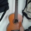 【激鳴り】♪鈴木 第33号 クラシックギター♪
