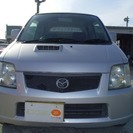 AZ-ワゴン660 FM-GターボTチェーン車 ETC ABS CD