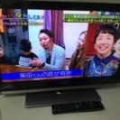 商談中 【美品】SHARP AQUOS  26インチ液晶テレビ【L...
