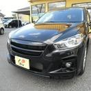 マツダ CX-5 2.2 XD ディーゼルターボ 4WD (ブ...