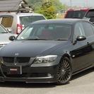 BMW 3シリーズ 320i ハイラインパッケージ 20inAW...