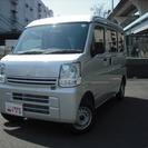 三菱 ミニキャブバン 660 G...