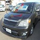 トヨタ ノア 2.0 S (ガンメタリック) ミニバン
