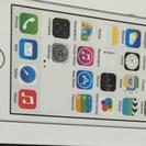 iphone5s 箱+SIM ピンのみ