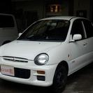 三菱 ミニカ 660 グッピー LEDライト(ホワイト) ハッ...