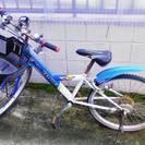 激安 自転車 子供用